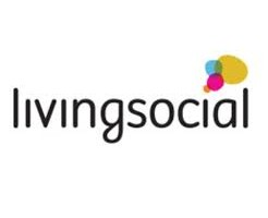 Save 20% on your Next Living Social Deal (Exp. 2/17)