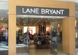 FREEBIE: Save $10 on your Next Purchase at Lane Bryant!!!