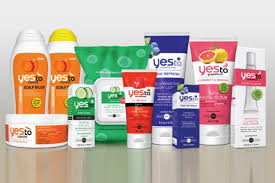 *Hot Coupon*: $3.50 Yes To Product Printable Coupon