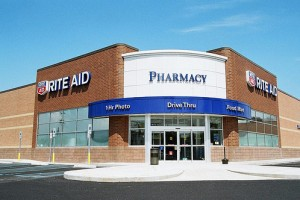 20% OFF at Rite Aid from Living Social (Exp. 4/16)