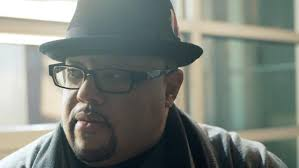$28.50 Admission Tix to Praise in the Park Concert w/Fred Hammond & Hezekiah Walker at Six Flags Great Adventure Jackson, NJ