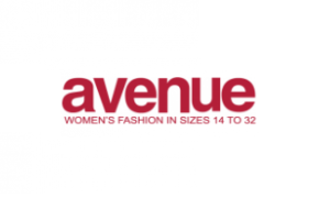 HURRY: Avenue.com $5 Outlet Specials Lunchtime Deal 11 AM- 3 PM CT (Today ONLY!)