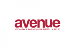 40% OFF Site-Wide at the Avenue
