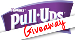 Pull-Ups Giveaway:  Grand Prize is a CTA Digital 2-in-1 iPotty & an iPad2 (ENTER NOW!)