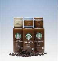 $0.50 Starbucks Iced Coffee at Walgreens this week 6/8-6/14
