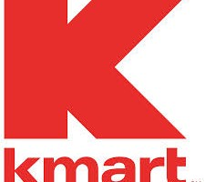 Additional 30% OFF Summer Clearance at KMART!