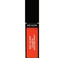 FREE: Revlon ColorStay ShadowLinks & $2.16 Moiture Stain at Walgreens!