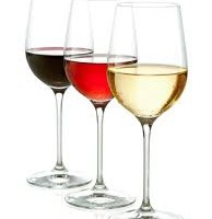 Printable Wine Coupons: The Naked Grape and Barefoot Refresh