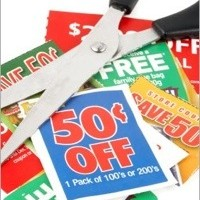 New Coupons Today 10/7/14
