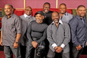 $20 Tix: Bounce TV Music Festival: Maze featuring Frankie Beverly & Patti LaBelle at Concord Pavilion