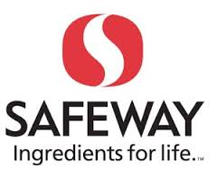 $5 Friday Deals at Safeway 9/26
