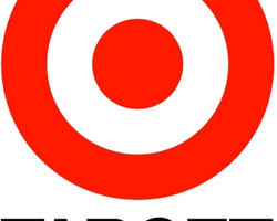 Target: Black Friday Prices Live NOW on Select Items!!!