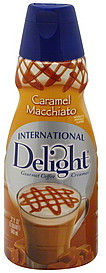 International Delight Macchiato