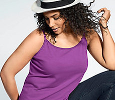 BOGO FREE Clearance at Lane Bryant!