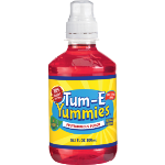 Kroger FREE Friday Download 7/31:  Tum-E Yummies 10.1 fl oz