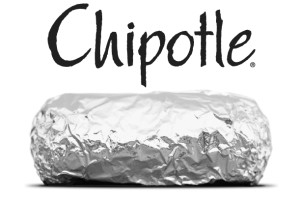 BOGO FREE Chipotle for SF Bay Area LYFT DRIVERS!!! (Sat. 12/9)