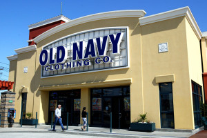 50% OFF Old Navy, working on Clearance too!!! (HURRY)
