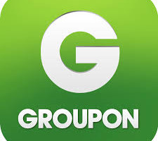 Groupon: $15 OFF or 25% OFF This Weekend