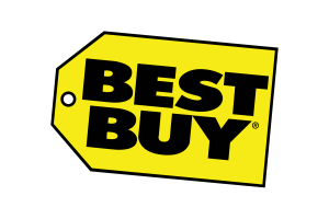 Best Buy Order by 4PM for Store Pick Up today! (Christmas Eve)