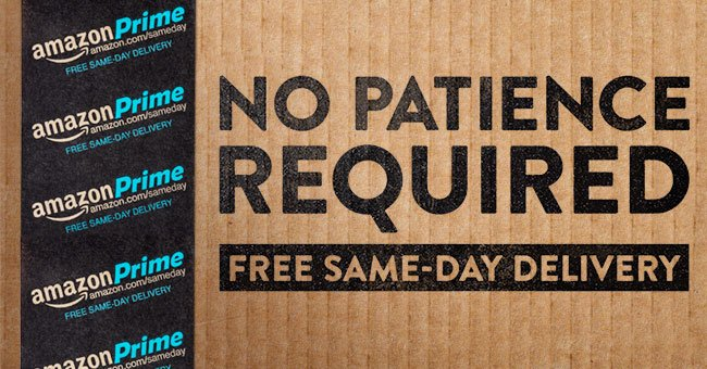FREE: Same Day Delivery, Get it Today! (Order By 12 PM Local Time)