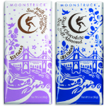 Kroger FREE Friday Download: 1 Moonstruck Chocolate Bar