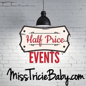 Discount Event Tickets: Maxwell, Lauren Hill, Thugs & The Women Who Love 'Em (Bay Area)