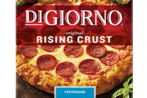 Get Ready: Buy 1 Get 5 FREE Digiorno Pizza at Walgreens (Print Coupon NOW)