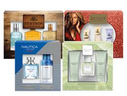 NEW COUPONS: Fragrance Gift Set Coupons! (Print NOW)