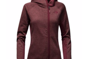 Run: $29.98 The North Face Women's Hoodie (Reg $99.99) + MORE as low as $2.88