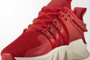 Adidas 50% OFF Select EQT Styles! (TODAY 12/12 ONLY)