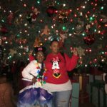 Disneyland on A Discount: Mommy-Daughter Trip!