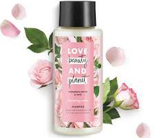 NEW: $3 OFF Love Beauty & Planet Coupon + Target Gift Card Deal!